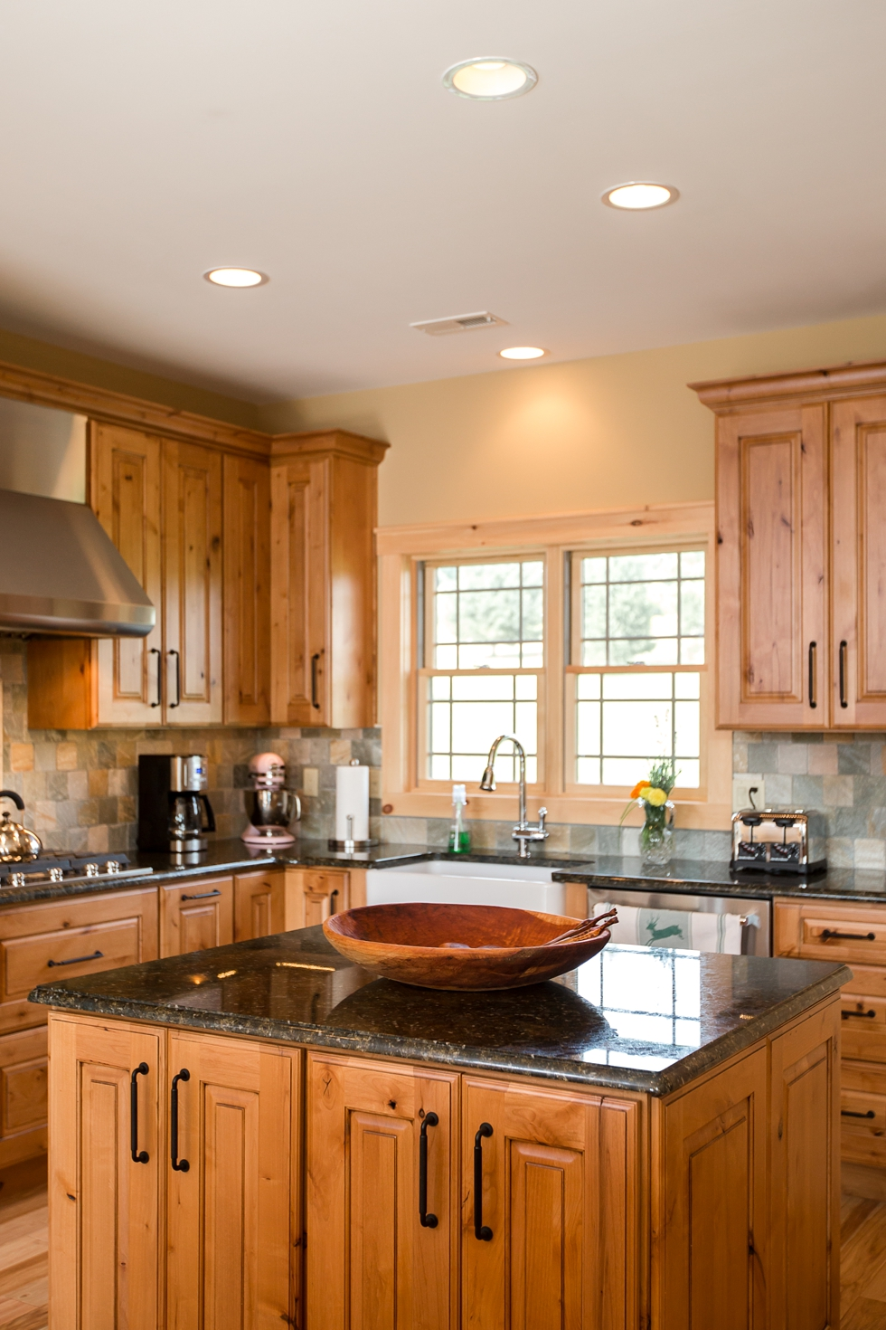 mariotti-kitchens-old-forge-pa_0133