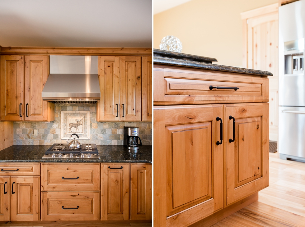 ... Mariotti Kitchens Old Forge Pa_0134 ...