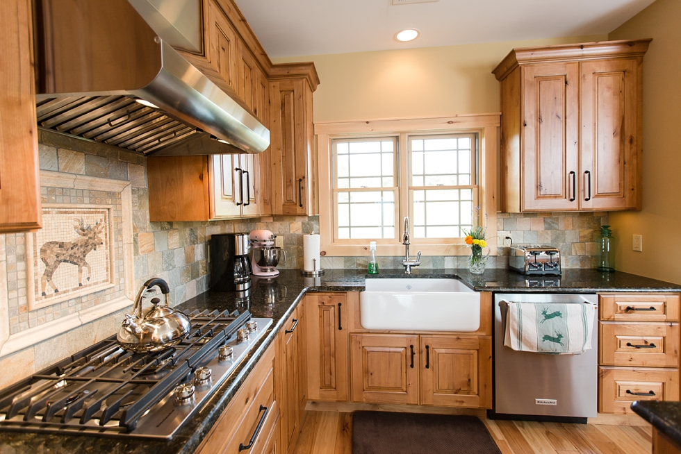 mariotti-kitchens-old-forge-pa_0135