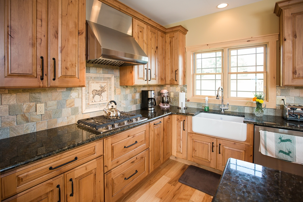 mariotti-kitchens-old-forge-pa_0136