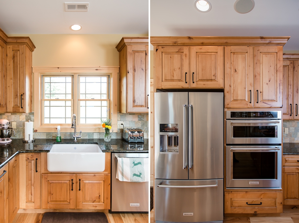 mariotti-kitchens-old-forge-pa_0137