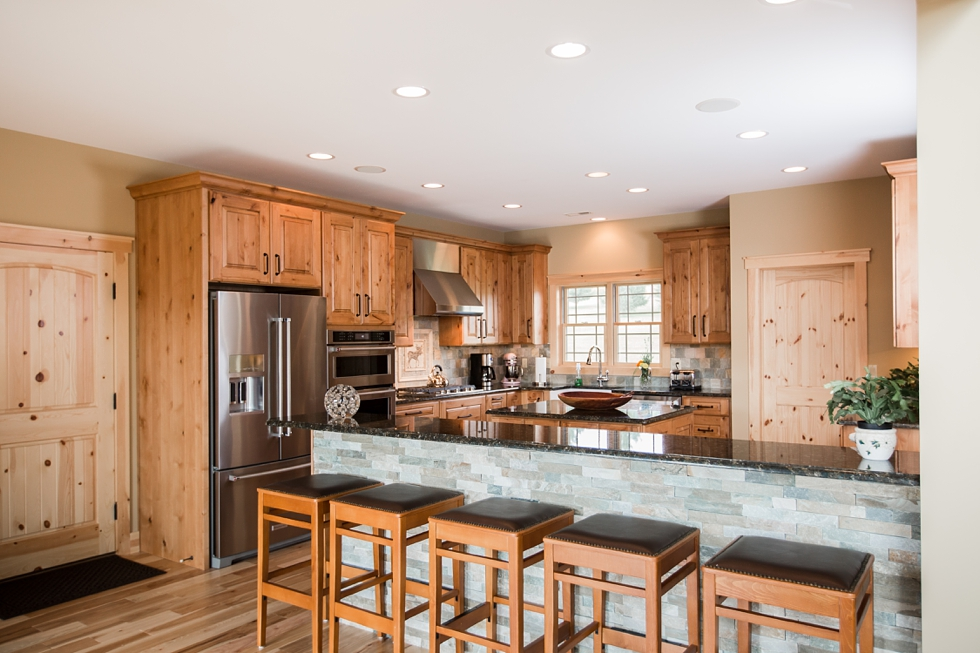 mariotti-kitchens-old-forge-pa_0138