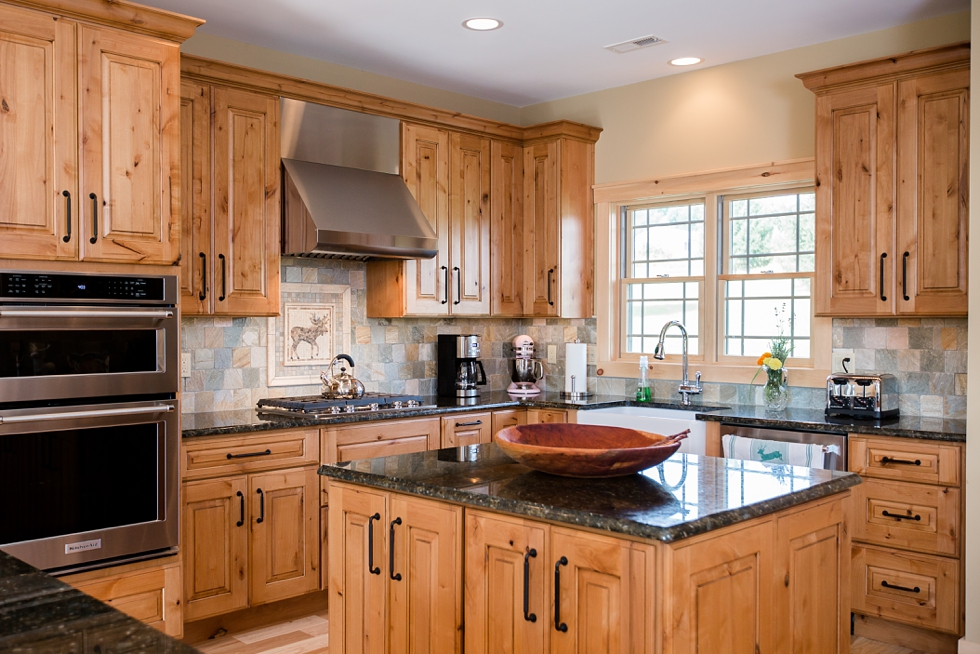 mariotti-kitchens-old-forge-pa_0139