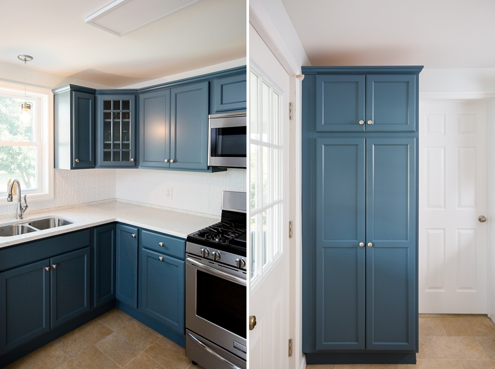 ... Mariotti Kitchens Old Forge Pa_0140 ...