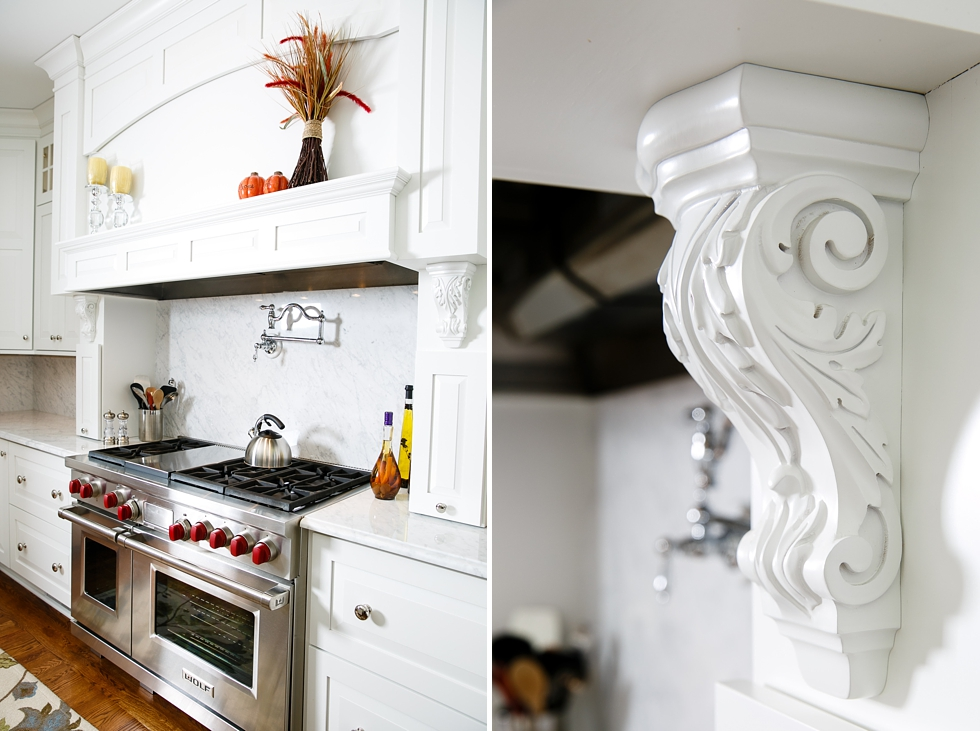 mariotti-kitchens-old-forge-pa_0143