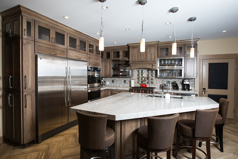 mariotti-kitchens-old-forge-pa_0146