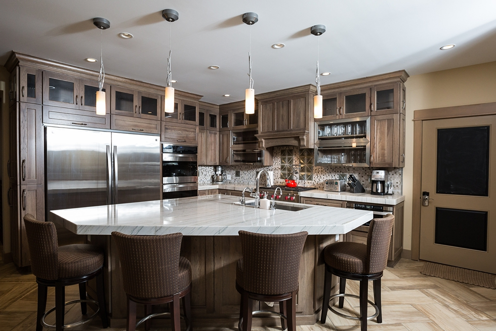 mariotti-kitchens-old-forge-pa_0148
