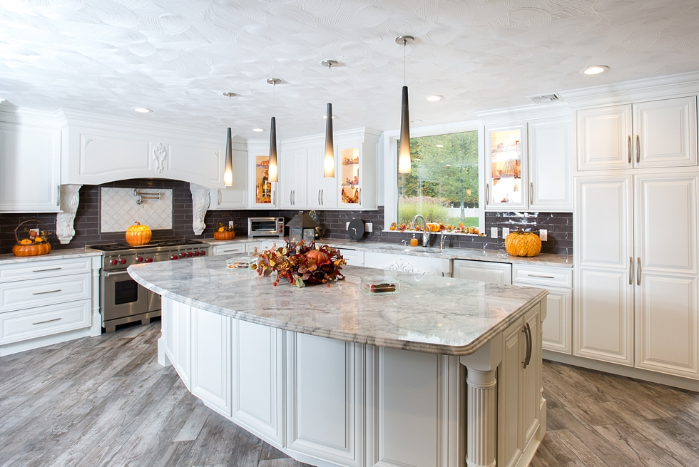mariotti-kitchens-old-forge-pa_0149