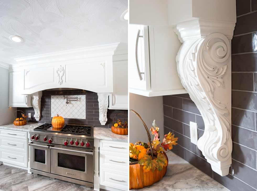 mariotti-kitchens-old-forge-pa_0150