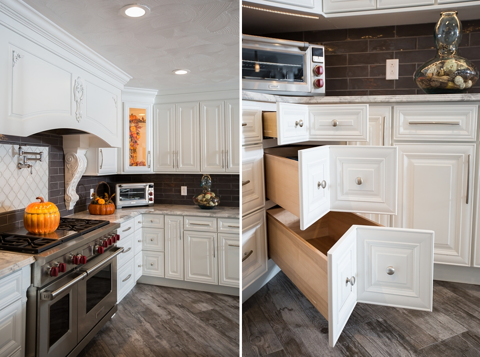 mariotti-kitchens-old-forge-pa_0151