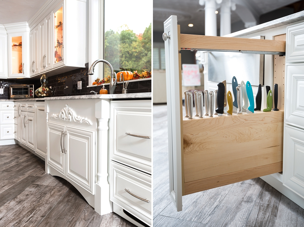 mariotti-kitchens-old-forge-pa_0152