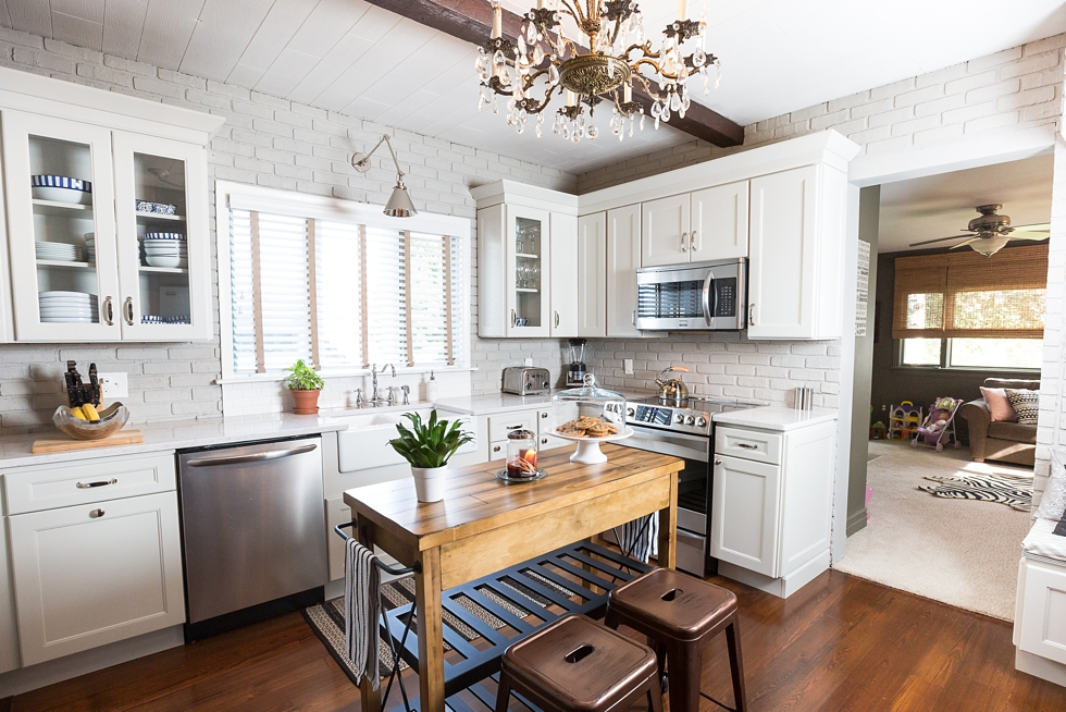 mariotti-kitchens-old-forge-pa_0153