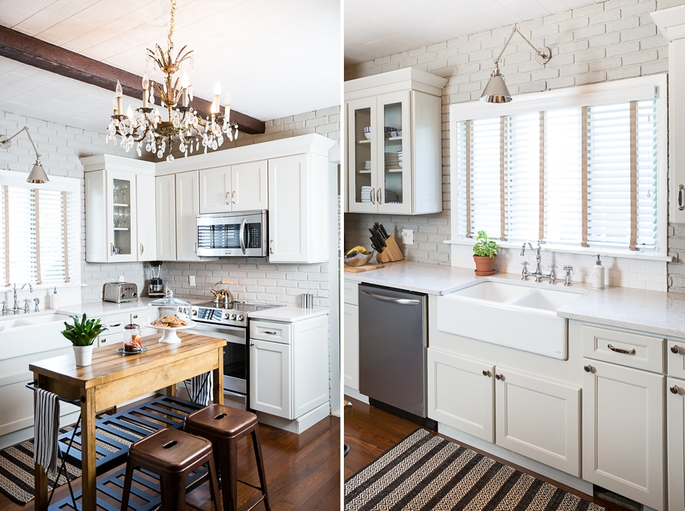 mariotti-kitchens-old-forge-pa_0154