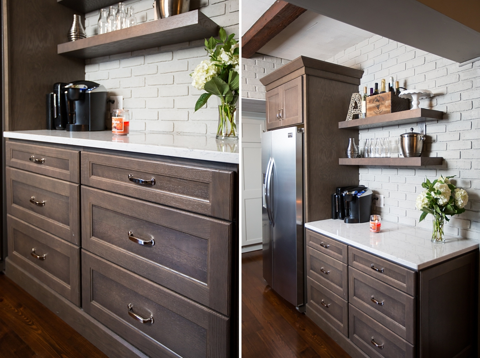 mariotti-kitchens-old-forge-pa_0155