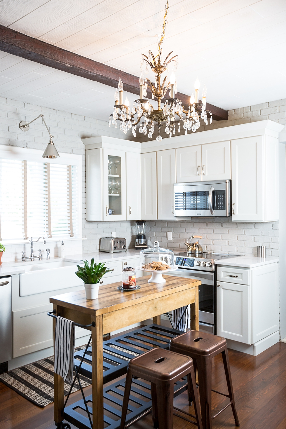 mariotti-kitchens-old-forge-pa_0156
