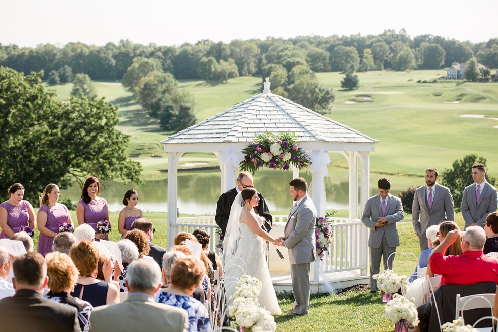 stone-hedge-golf-club-wedding-factoryville-pa_0022