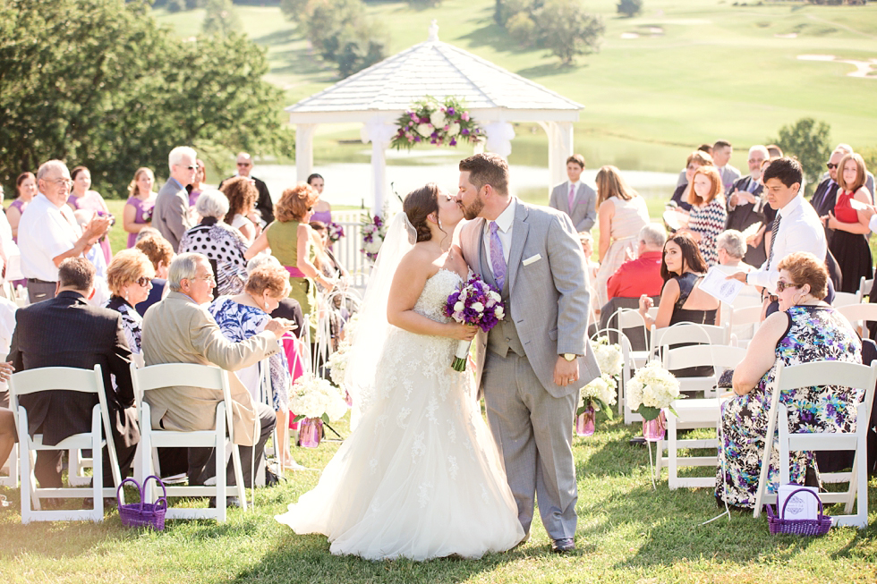 stone-hedge-golf-club-wedding-factoryville-pa_0029