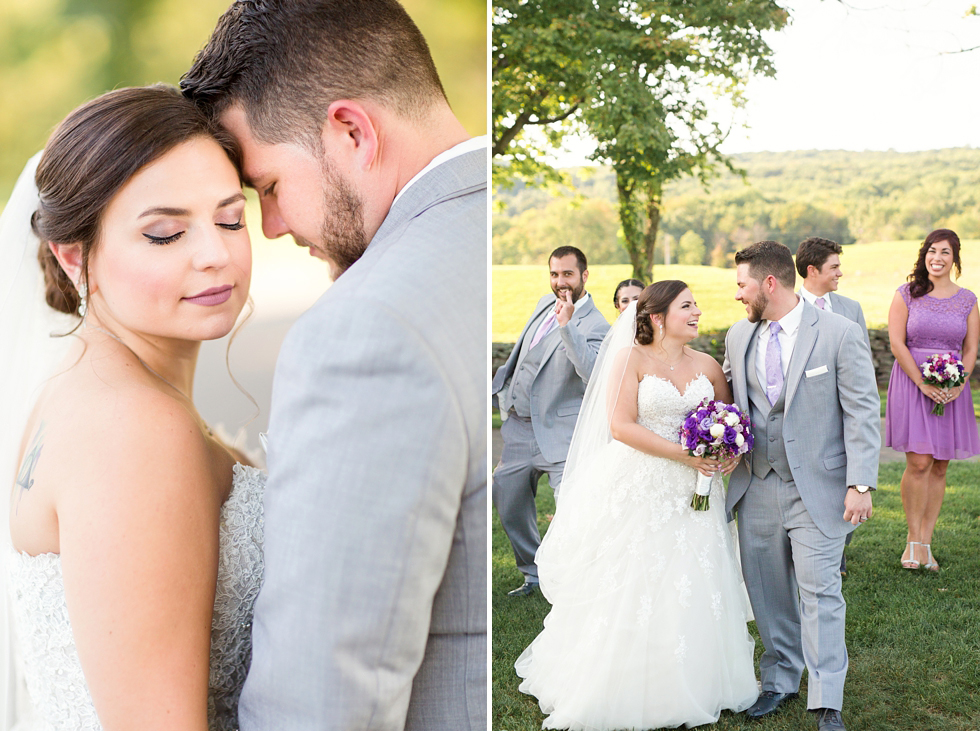 stone-hedge-golf-club-wedding-factoryville-pa_0032