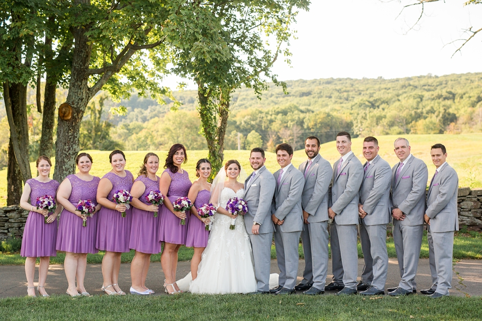stone-hedge-golf-club-wedding-factoryville-pa_0040