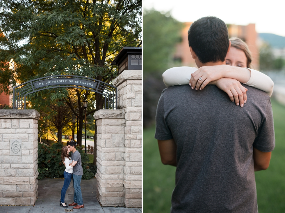 university-of-scranton-engagement-location_0009