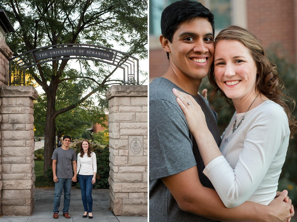 university-of-scranton-engagement-location_0011