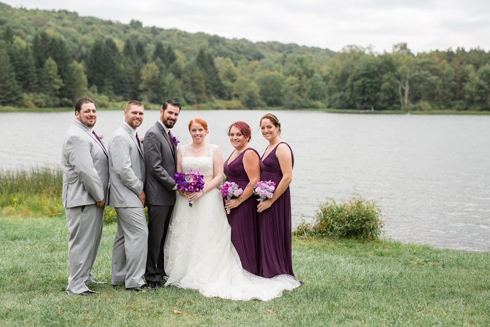 montdale-country-club-jermyn-pa-wedding-027