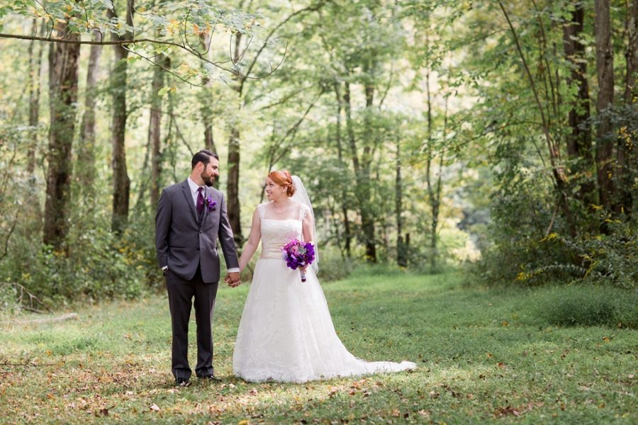 montdale-country-club-wedding-jermyn-pa-wedding-photographers_0067